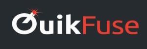 qickfuse-logo-in-4x3-344-x197-300x172
